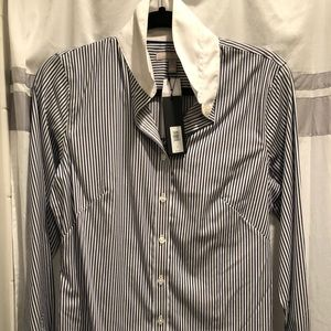 Brand new never been worn perfect work Oxford